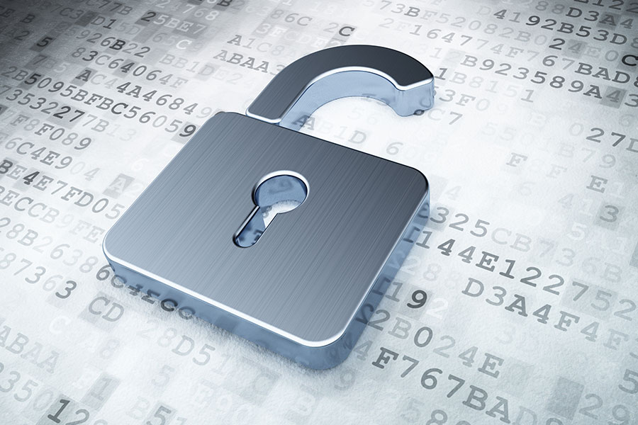 Le CMS WordPress est de loin, le CMS, le plus sûr et sécurisé
